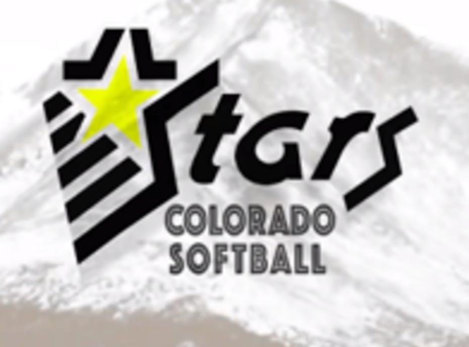 Colorado Stars - Fiala