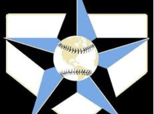 baseball fundraising - BAM 13U Diamond