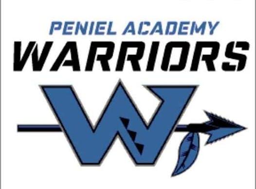 high school fundraising - Peniel C/O 2021