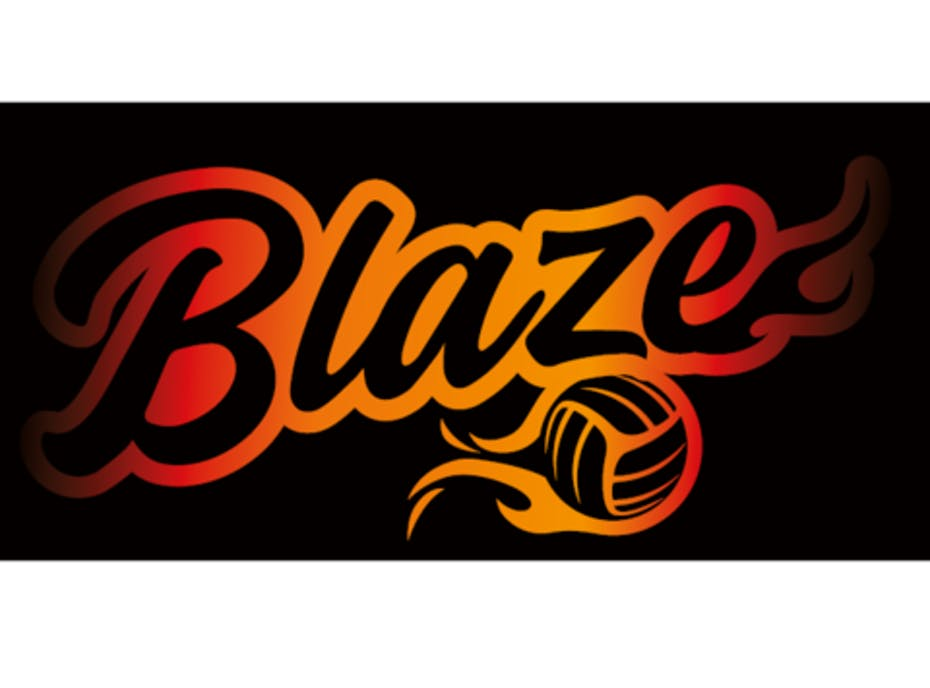 Durham Attack Blaze 15UG 2020-21