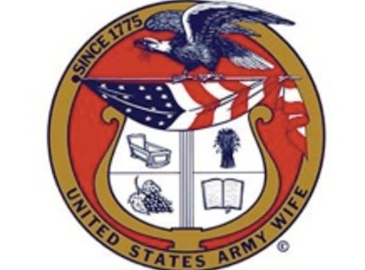 scholarships & bursaries fundraising - Army Spouses' Club of the Greater Washington Area Holiday Fundraiser
