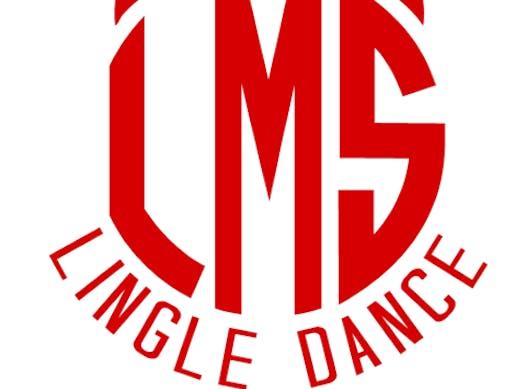 dance fundraising - Lingle Dance Team