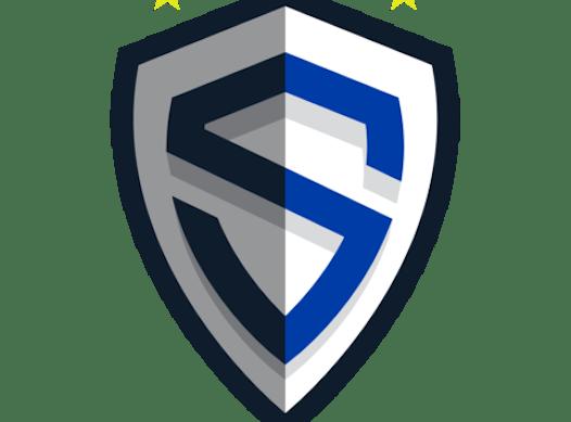 soccer fundraising - Sting 09G Boyle