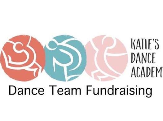 dance fundraising - KDA Dance Team