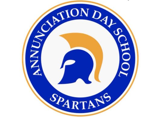 school improvement projects fundraising - Annunciation Day School
