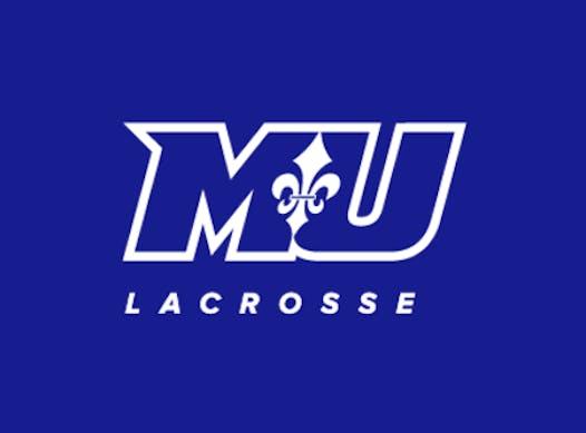 lacrosse fundraising - Marymount Women's Lacrosse