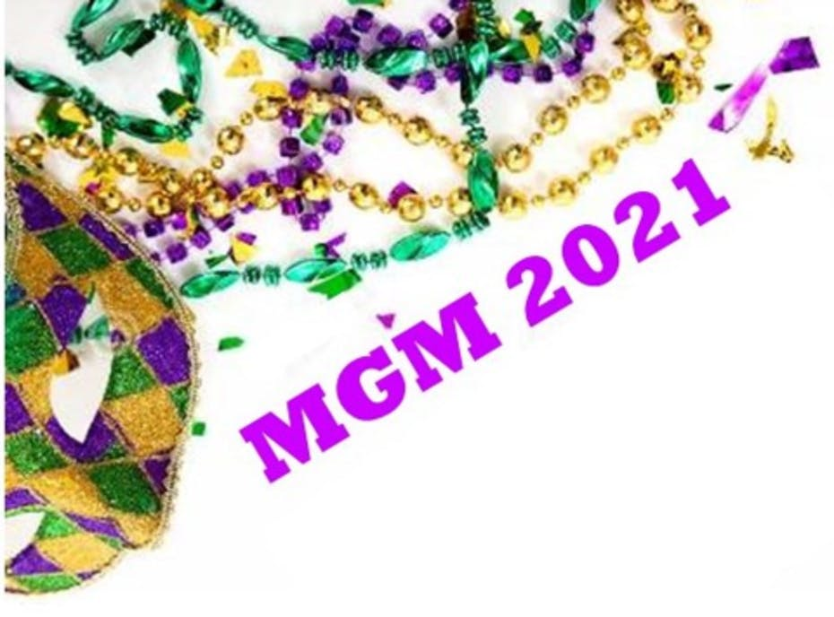 AHS PTA MGM 2021
