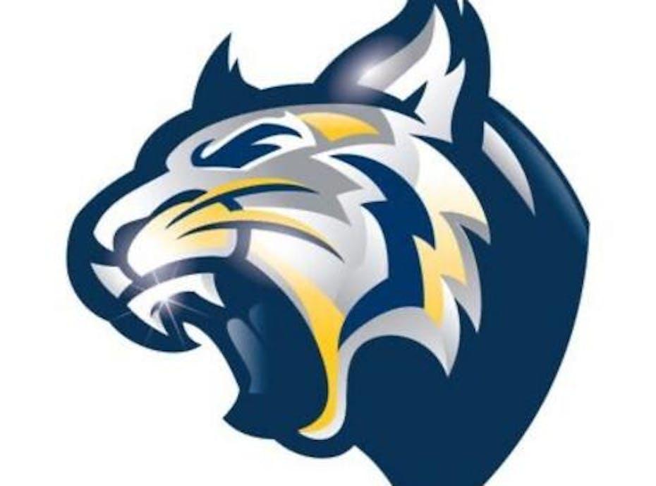 11U N. Oakland Wildcats