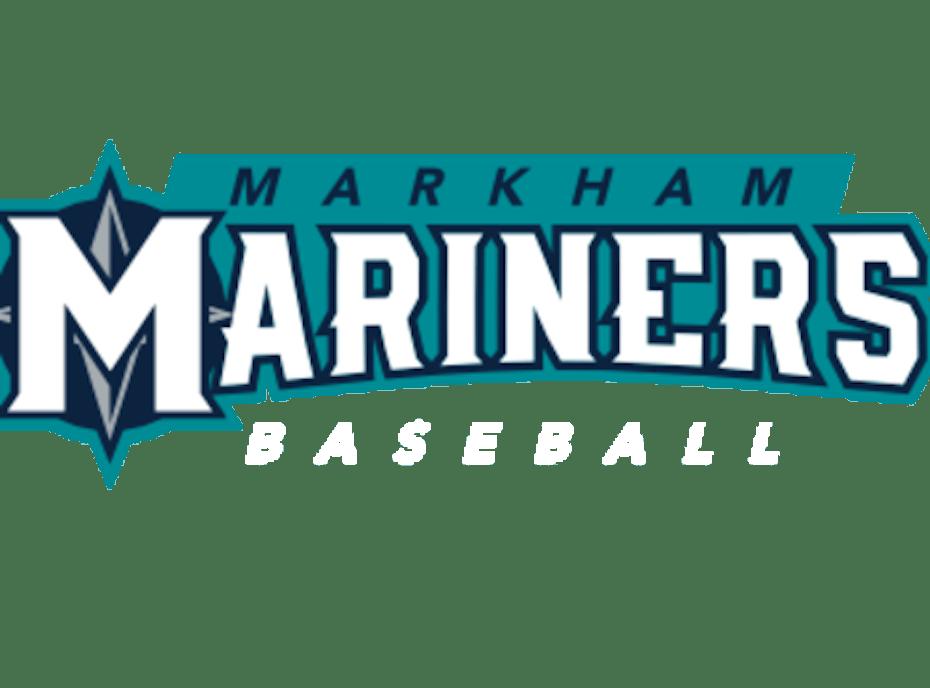 Markham Mariners13U AA