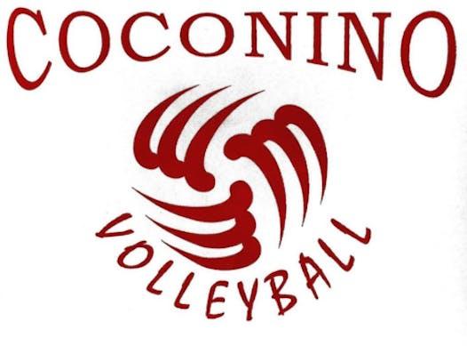 volleyball fundraising - Coconino High School Volleyball