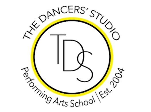 dance fundraising - Team TDS 20-21