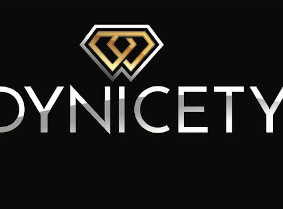KWSC Dynicety Intermediate 2020-21