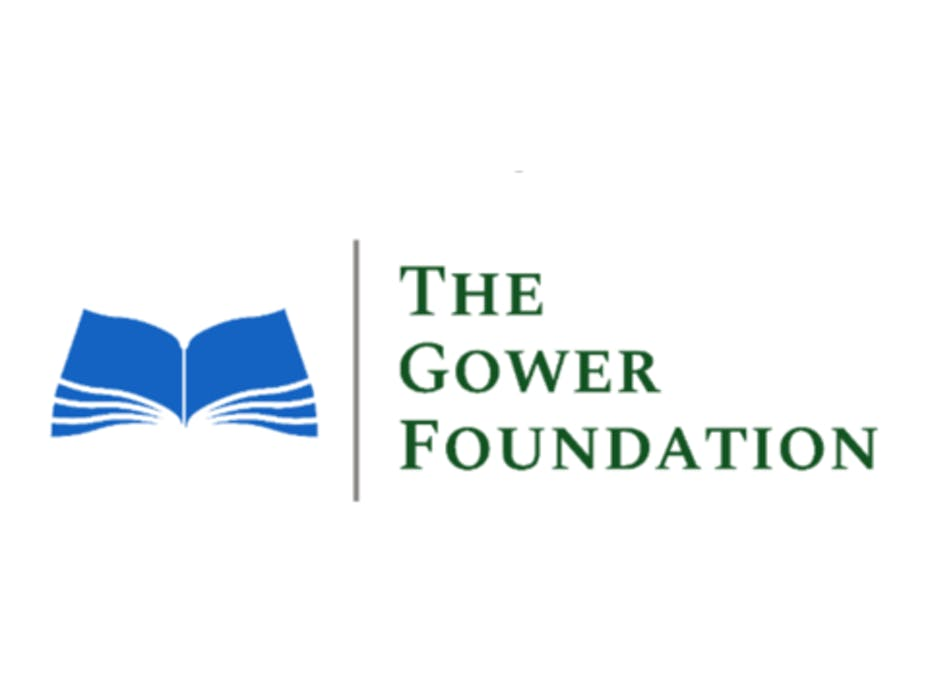 The Gower Foundation