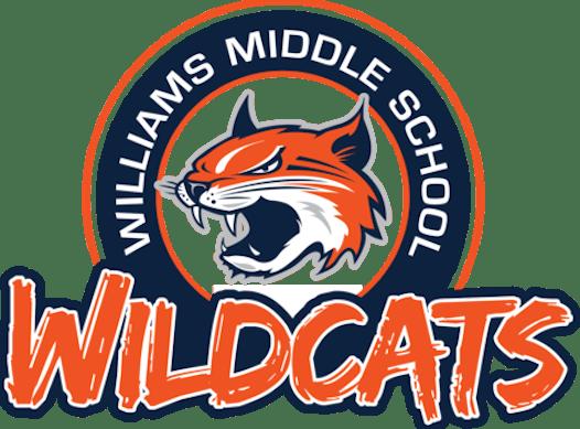gymnastics fundraising - Williams Gymnastics Fundraiser