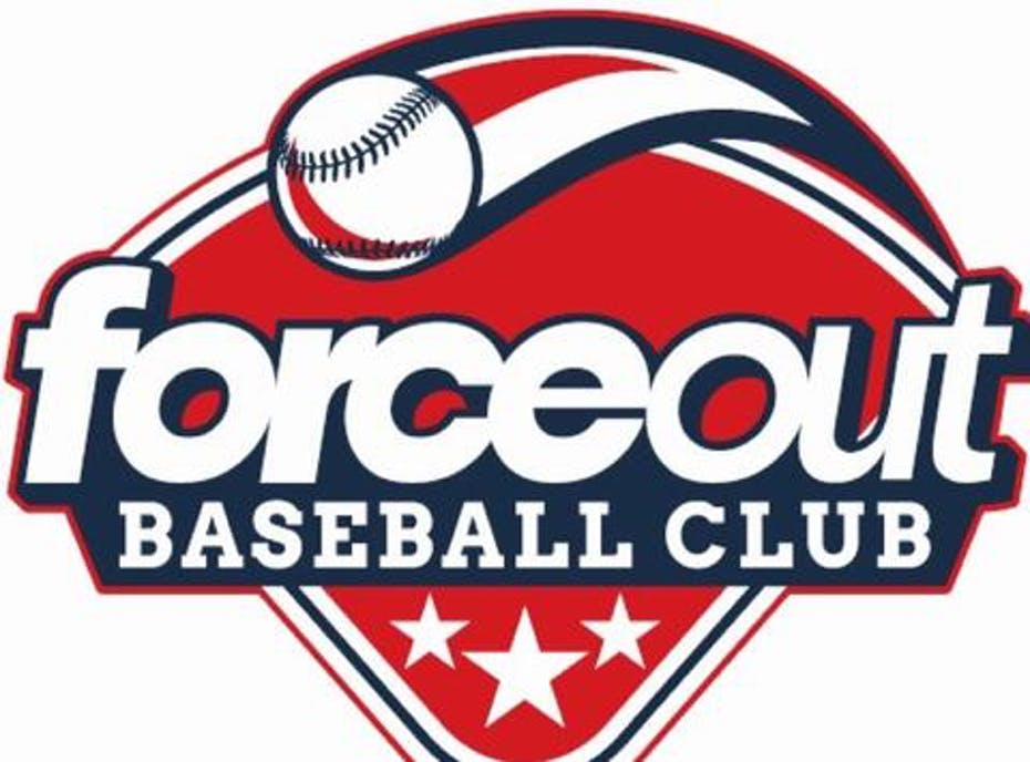 Forceout Baseball Club