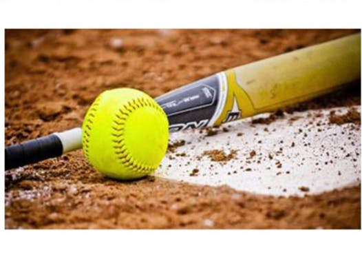 softball fundraising - U17A St. Albert Angels 2021-2022