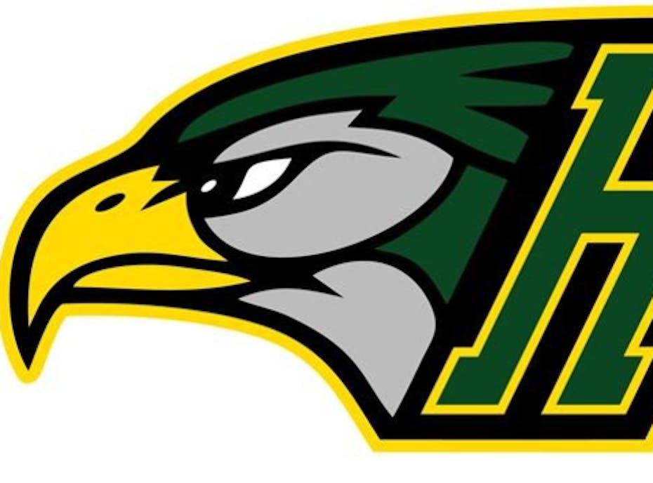 2021 Newmarket Hawks 10U A - Coach-Phil B.