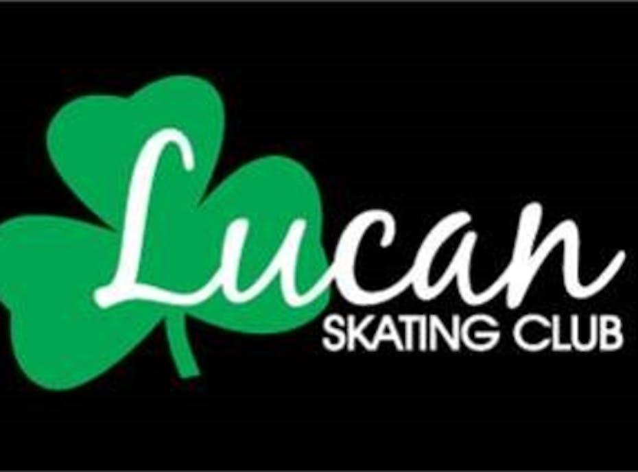 Lucan Skating Club