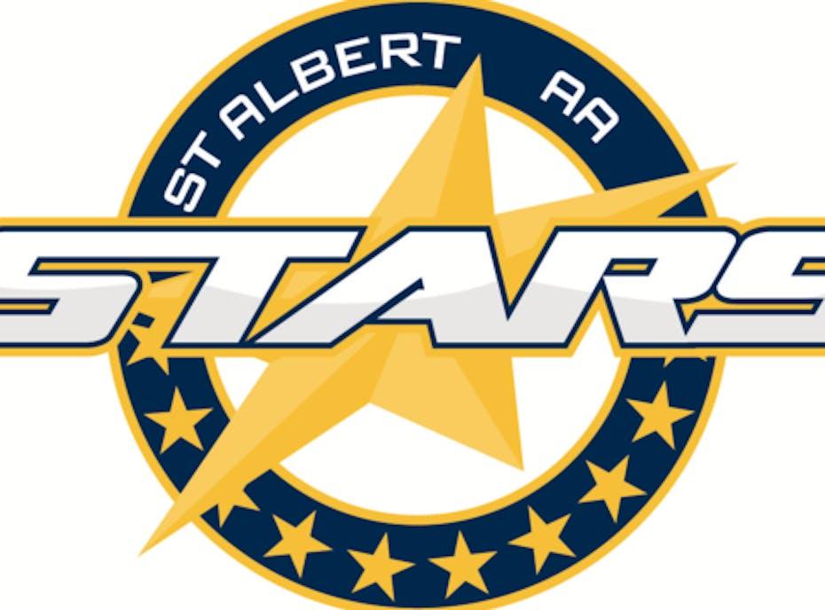 St Albert Stars