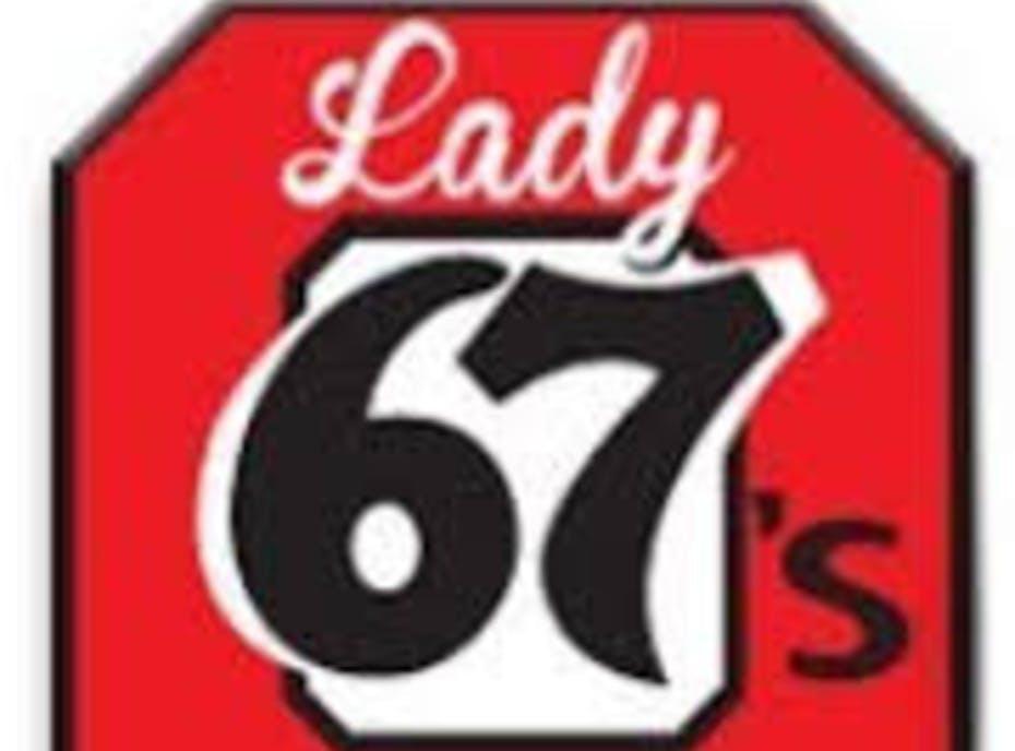 Lady67s U18