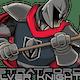 Silver Knights Hockey PEWEE