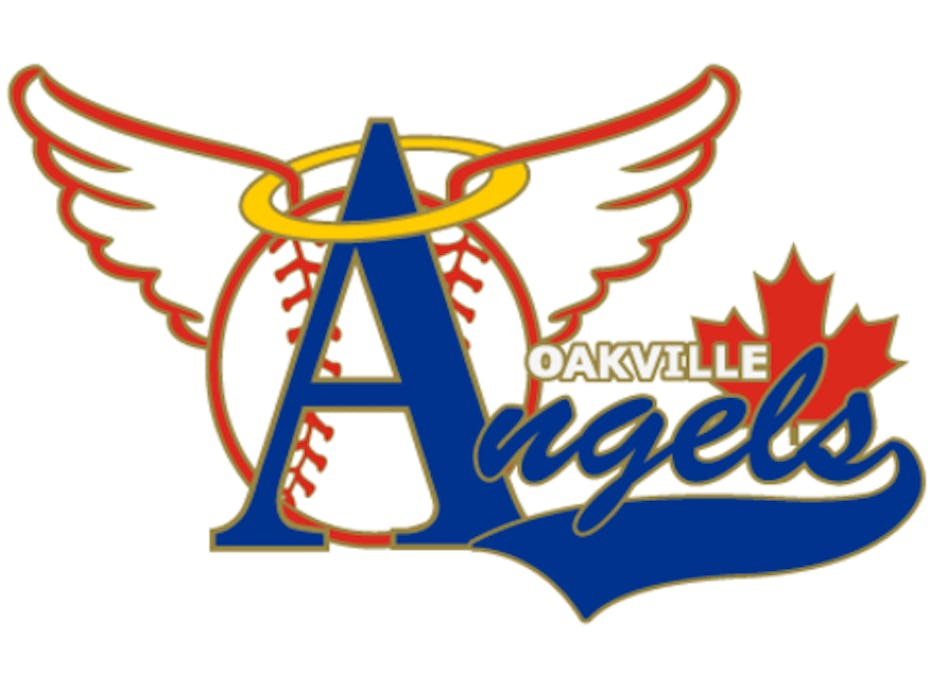 Oakville Angels '10