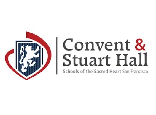 elementary school fundraising - Schools of the Sacred Heart San Francisco