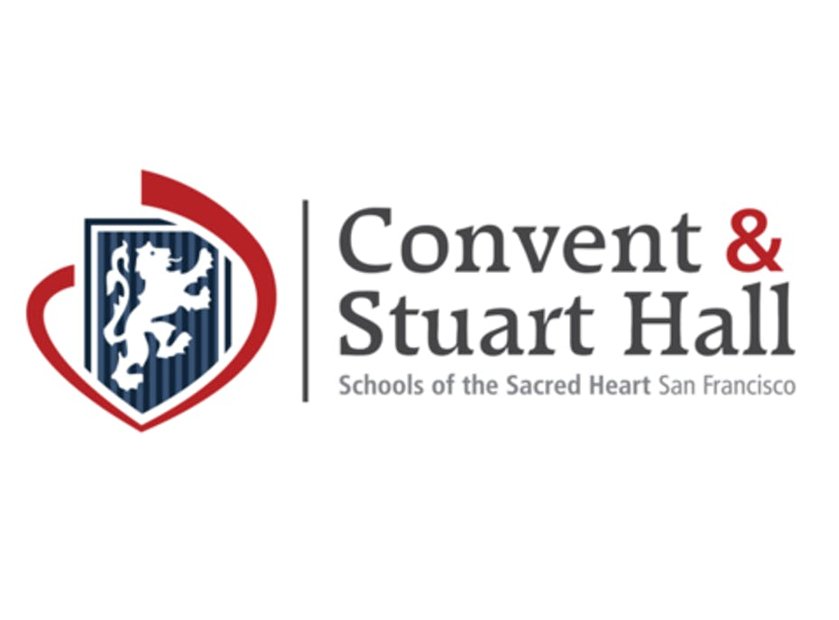 Schools of the Sacred Heart San Francisco