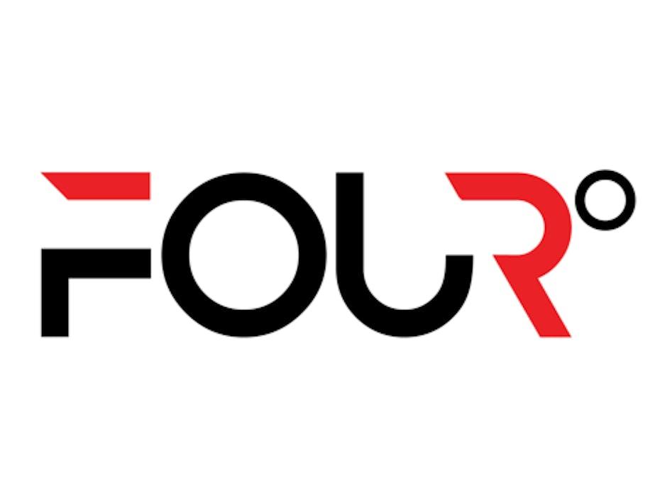 Four Degrees Alpine Ski Team