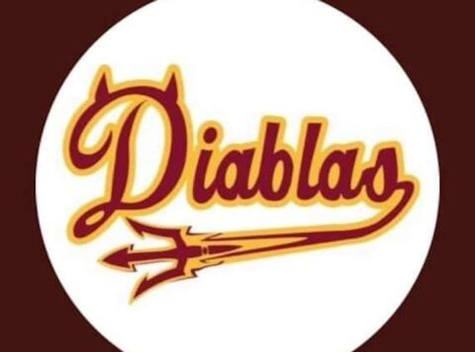 Diablas 2010