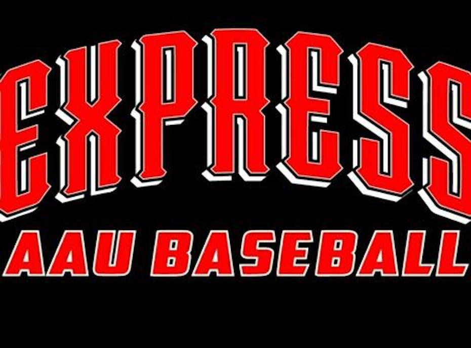 KR Express 9U