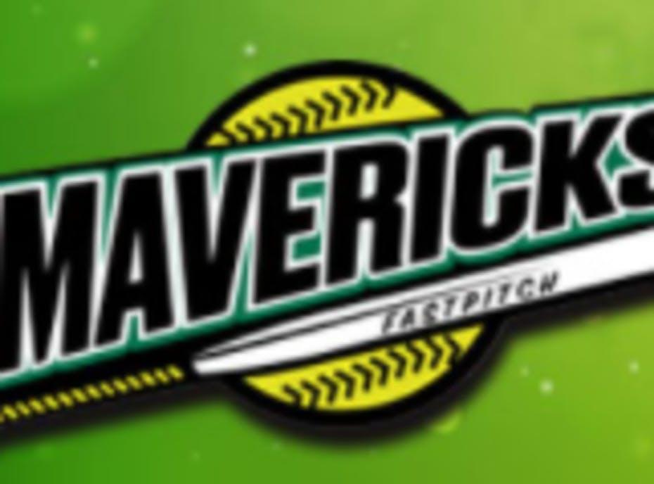 Mavericks Fastpitch Softball Club