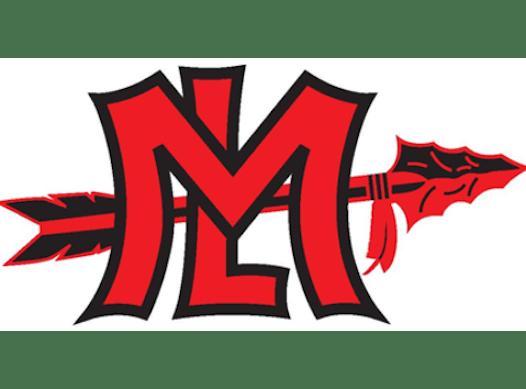 baseball fundraising - Mount Laurel 12u Tournament teams