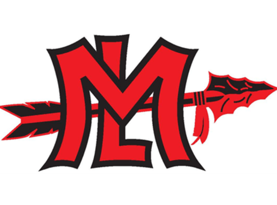 Mount Laurel 12u Tournament teams