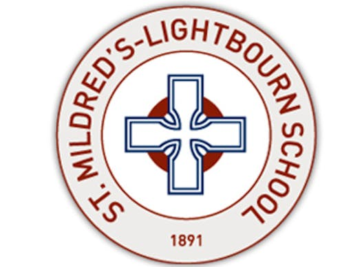 school, education & arts programs fundraising - St Mildred's Lightbourn School