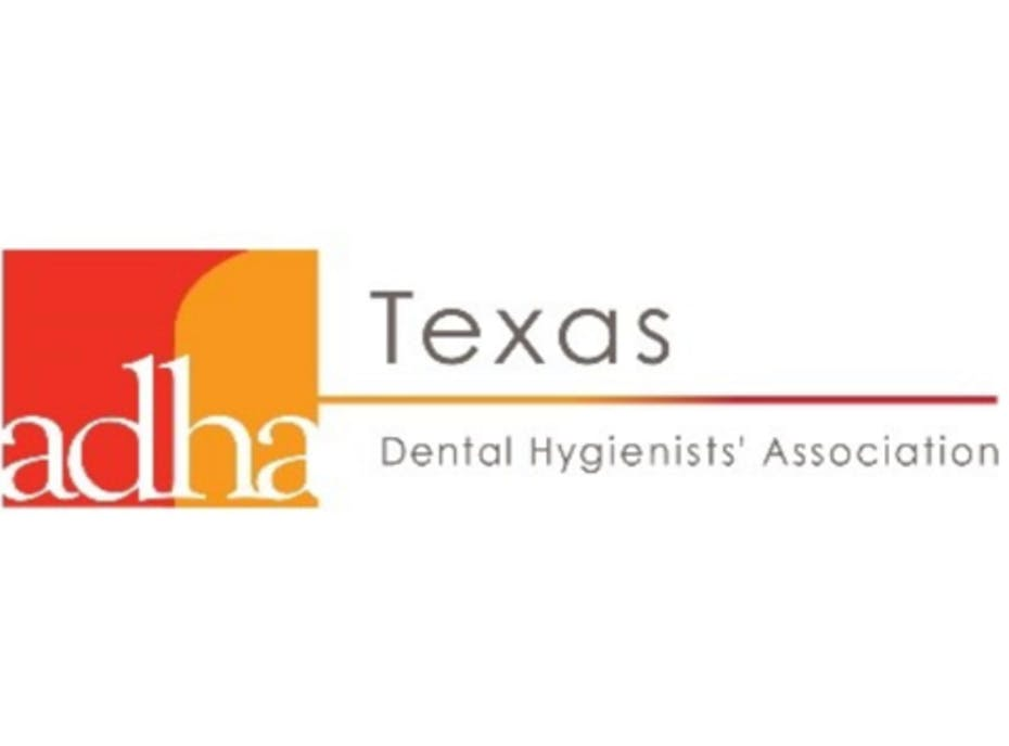 Texas Dental Hygienists' Association IOH