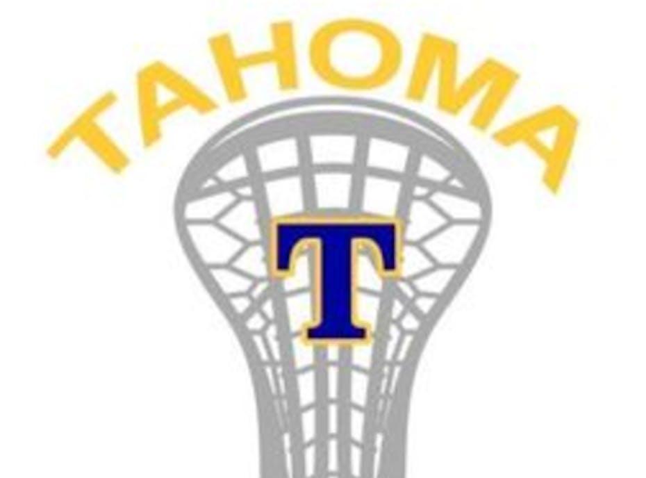 Tahoma Bears Lacrosse