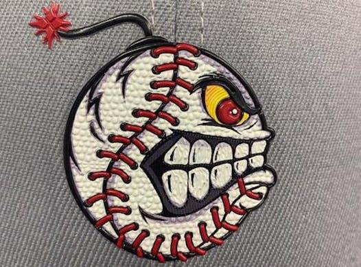 baseball fundraising - Cayuga Bombers