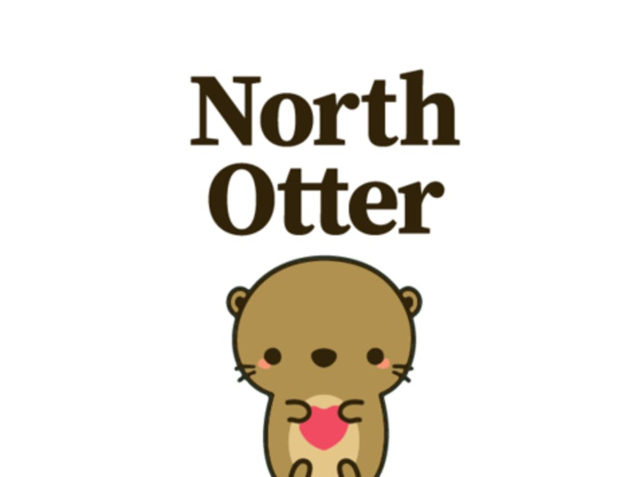 North Otter Elementary