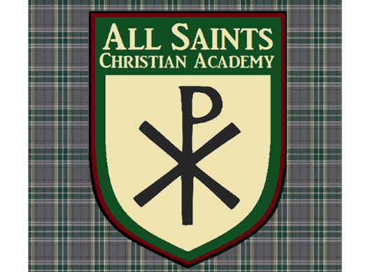 education supplies & expenses fundraising - All Saints Christian Academy