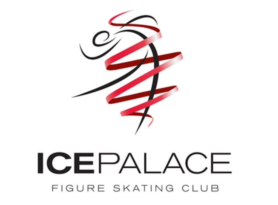 ICE PALACE FSC