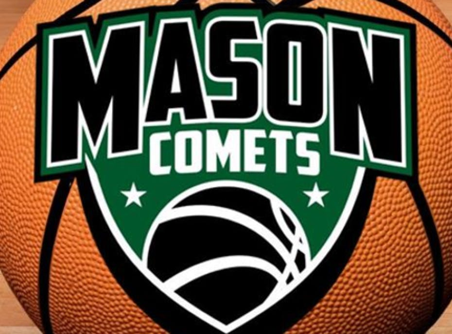 Mason Two-Point Club Basketball Boosters