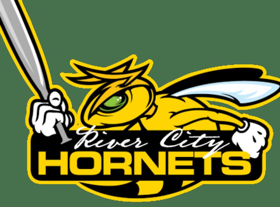 RiverCity Hornets 2005
