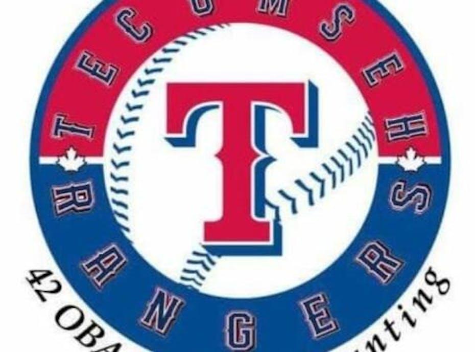 Tecumseh Rangers U9