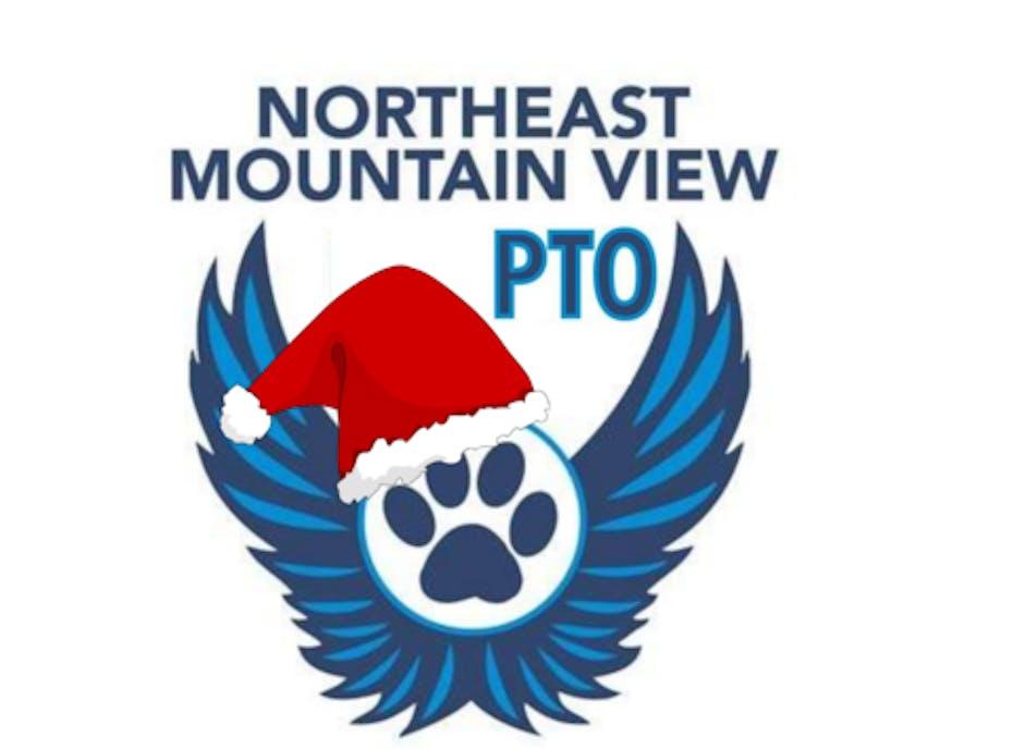 Mountain View & Northeast PTO