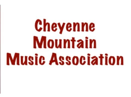 band fundraising - CMMA Greenery Fundraiser 2020-2021