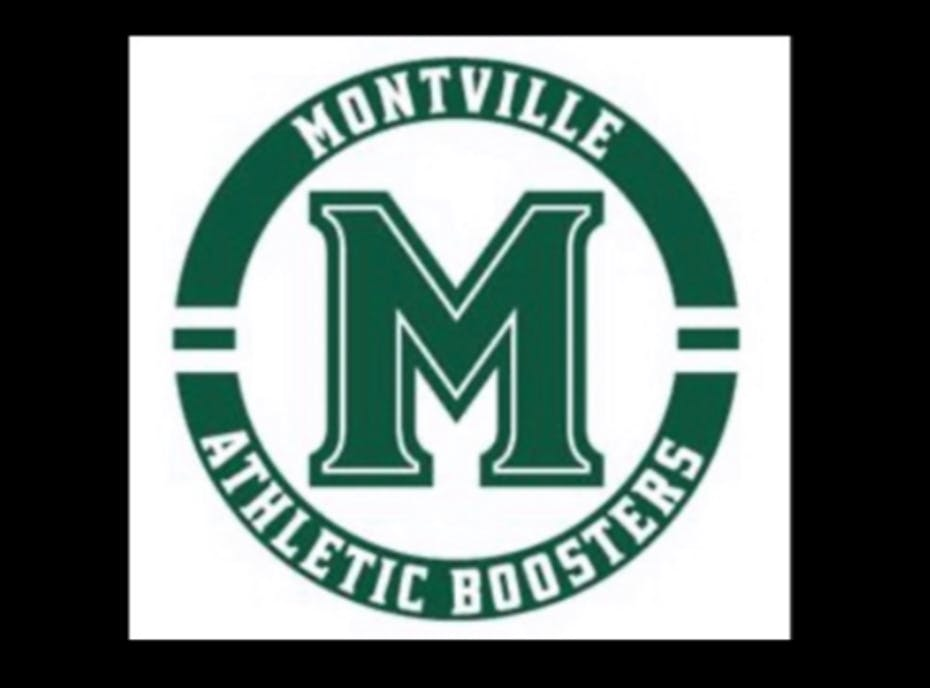 Montville Athletic Boosters