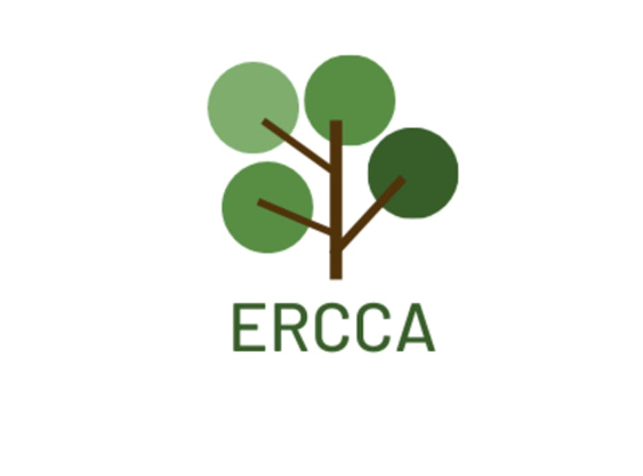 ERCCA Chapters Fundraiser 2020