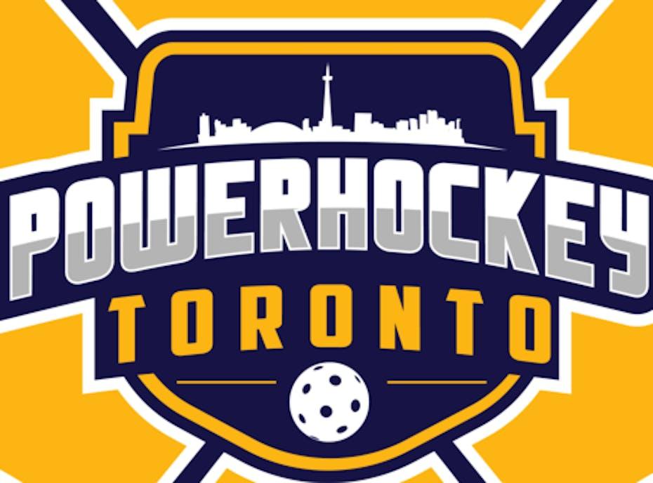 PowerHockey Toronto