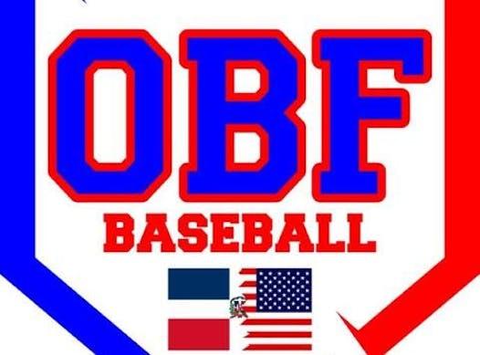 baseball fundraising - OBF Baseball
